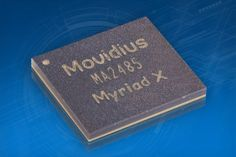 Intel shows off the Movidius Myriad X, a computer version chip with deep learning baked-in - http://www.sogotechnews.com/2017/08/29/intel-shows-off-the-movidius-myriad-x-a-computer-version-chip-with-deep-learning-baked-in/?utm_source=Pinterest&utm_medium=autoshare&utm_campaign=SOGO+Tech+News