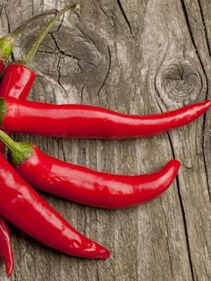 tasty #vegetable; strong Hungarian paprika