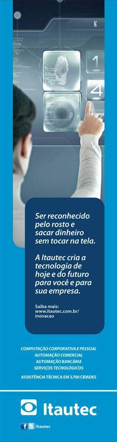 Revista Época Negócios, Exame e IstoÉ Dinheiro     (edição de junho)