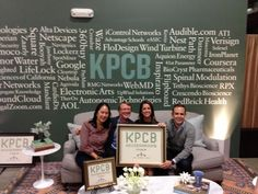 kpcb - 1 Wind Turbine, Letter Board, Top, Crop Shirt, Blouses