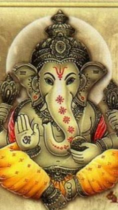 2073 Best Lord Ganesha Images In 2019 Lord Shiva Shiva Deities