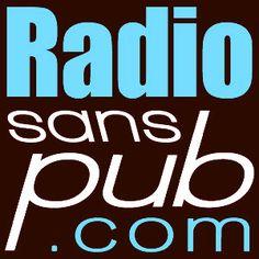 La Radio Sans Pub 100% Hits