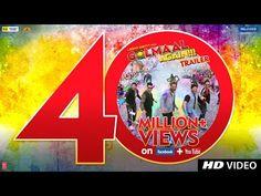 GOLMAAL AGAIN HINDI FULL MOVIE DOWNLOAD 1080P HD | FILMYWAP