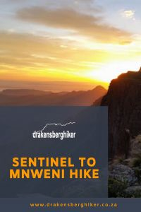 Sentinel to Mnweni hike report March A shorter version to the Drakensberg northern traverse that finishes at Cathedral peak. Mental Fortitude, Free State, Kwazulu Natal, Morning View, Way Down, Natural World, Long Distance, Looking Up, Good People