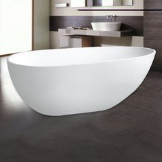 walkin bathtubs - http://www.replacementmanufacturedhomeparts.com/bathtubchoices.php