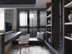 294 best [interior spaces] images in 2019 design interiors