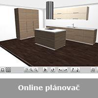 Online plánovač