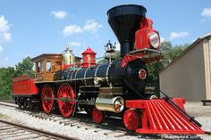 Image result for PICS of the best model steam engines in the world