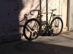 Random dude,s bikes Bicycle, Motorcycle, Random, Vehicles, Bicycle Kick, Bike, Trial Bike, Biking, Motorcycles