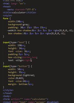 Coding Languages, Programming Languages, Html Cheat Sheet, Generative Music, Webpage Layout, Owl Logo, Gaming Pcs, Learn To Code, Computer Programming