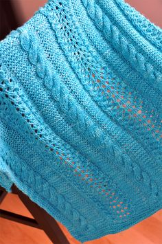 Free Knitting Pattern Repeat for 8 Row Heavenly Baby Blanket - An . Free Knitting Pattern for repeat blanket Heavenly Baby Blanket - An repeat tape is used alternately with a repeat strip (two repetit. Baby Knitting Patterns, Designer Knitting Patterns, Crochet Blanket Patterns, Knitting Designs, Baby Patterns, Free Knitting, Free Baby Blanket Patterns, Knitting Scarves, Knitting Charts