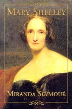 mary shelley biographical essay