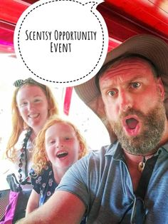 Joining Scentsy (How To Become a Scentsy Consultant) Alexandra Scott, Join Scentsy, Business Contact, Opportunity, How To Become, Live, Check