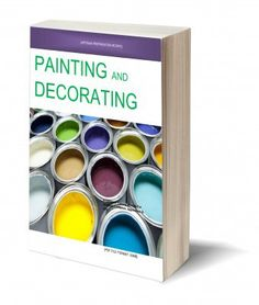 Painting and Decorating Trade Training Manual