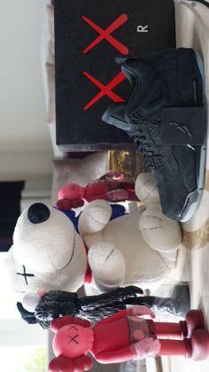 Jordans Sneakers, Air Jordans, Lit Shoes, Trainers, Kicks, Tennis, Air Jordan, Athletic Shoes, Sweat Pants