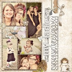 http://shop.scrapbookgraphics.com/Template-Bundle-01.html