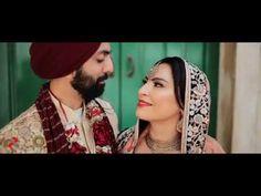 Sikh Wedding Croatia destination. Sikh Wedding, Destination Weddings, Santorini, Croatia, Indian, Celebrities, Youtube, Travel, Image