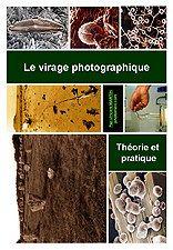 PHOTOMAVI - Le virage photographique - Livre ©Mavi