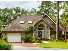 Search Results for Our Listings for Sale - EXIT Hilton Head Realty