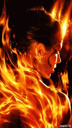 The perfect Fire Flames Lady Animated GIF for your conversation. Discover and Share the best GIFs on Tenor. Gif Passion, Gif Fuego, Story Inspiration, Character Inspiration, Animated Gifs, Fire Element, Ange Demon, Into The Fire, Fire Art
