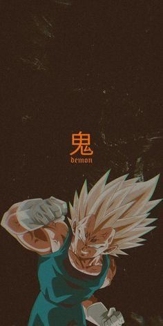 Pin by ultra Angel on DRAGON BALL. in 2021 | Dragon ball wallpaper iphone, Anime dragon ball super, Dragon ball painting