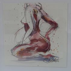 The official website of Di White, South African Artist South African Artists, Art Studies, Watercolor Paintings, Website, Water Colors, Watercolor Painting, Watercolour Paintings, Watercolor Pattern