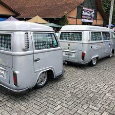 Volkswagen T2C