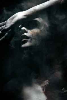 Pictures of you (parte seconda) by Federico Bebber