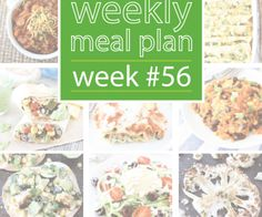 meal-plan-fiftysix
