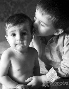 Brothers  Photography  www.iosifina.gr