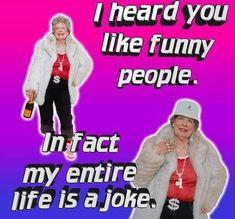 Cute Memes, Really Funny Memes, Stupid Funny Memes, Funny Relatable Memes, Haha Funny, Funny Reaction Pictures, Funny Pictures, Fb Memes, Wholesome Memes