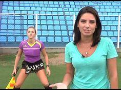 JOGO ABERTO SC - Mulheres no Mundo do Apito