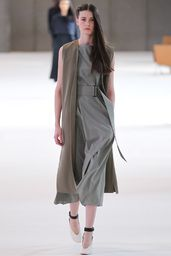 CHRISTOPHE LEMAIRE Collection