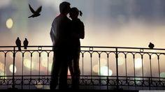 Him-Her-Dil Ki Chahat - Hindi Love Poem   Him-Her-Dil Ki Chahat - Hindi Love Poem  दल क चहत  कल भ तम थ  आज भ तम ह  मर ज़ररत  कल भ तम थ  आज भ तम ह  तमन त मझ कबक  भल दय  मर आदत  कल भ तम थ  आज भ तम ह  तमन न जन कतन  तमक पयर कय  मर इबदत  कल भ तम थ  आज भ तम ह  बखबर बनत ह  खबर ह क भ  मर कसमत  कल भ तम थ  आज भ तम ह  -अनषक सर  How to read:  Dil ki chahat  Kal bhi tum the  Aj bhi tum ho  Meri zarurat  Kal bhi tum the  Aj bhi tum ho  Tumne to mujhe kabka  Bhula diya  Meri adat  Kal bhi tum the  Aj bhi…