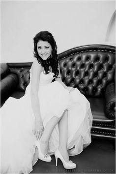 Anella Wedding Shoes Pretoria, Wedding Shoes, Brides, White Dress, Dresses, Fashion, Wedding Shoes Heels, Gowns, Moda