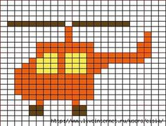 Baby Boy Knitting Patterns, Knitting Charts, Knitting Stitches, Bobble Stitch Crochet, C2c, Crochet Wall Hangings, Small Cross Stitch, Embroidery Sampler, Plastic Canvas Patterns