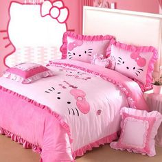 Kitty Bed Hello Kitty Bed Frames For Sale