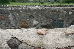 Four stone walls | Flickr - Photo Sharing!