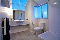 Calling all builders, speculators, developers, opportunists & visionaries. Vendors have moved and so must this - name your price! Re-design or re-clad and. Corner Bathtub, Mirror, Bathroom, Furniture, Design, Home Decor, Washroom, Decoration Home, Corner Tub