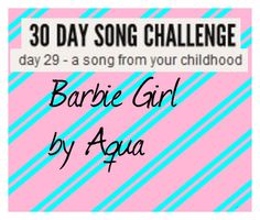 """""""Song Challenge: Day 29"""" by panda-cub on Polyvore featuring art"""
