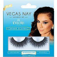 Eylure - Vegas Nay Grand Glamour Lashes in  #ultabeauty