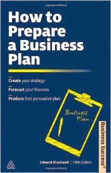Free download or read online How to prepare a business plan, to create your strategy, forecast your finances, produce that persuasive plan by Edward Blackwell.