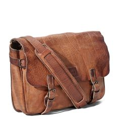 What does it take to dress well? Vintage Leather Messenger Bag, Small Leather Bag, Leather Laptop Bag, Leather Bags Handmade, Black Leather Bags, Leather Satchel, Leather Purses, Leather Man Purse, Tooled Leather