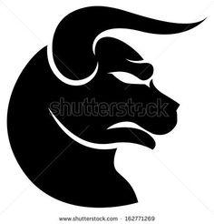 bull logo letter b - Yahoo Search Results Yahoo Image Search Results