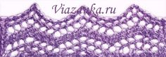 Каима 18 Baby Alpaca, Crochet Top, Silk, Women, Fashion, Tricot, Moda, Fashion Styles, Fashion Illustrations