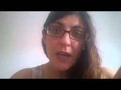 Día 36 del reto de 90 días con Iosune Muñoz