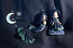Angenia Creations.