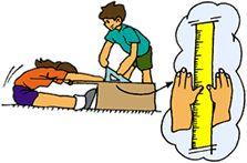 Resultado de imagen de flexibilidad en educacion fisica