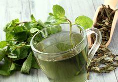 Dieta do chá das 3 ervas detona 6 quilos em 1 mês