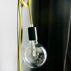 CablePower Lamp